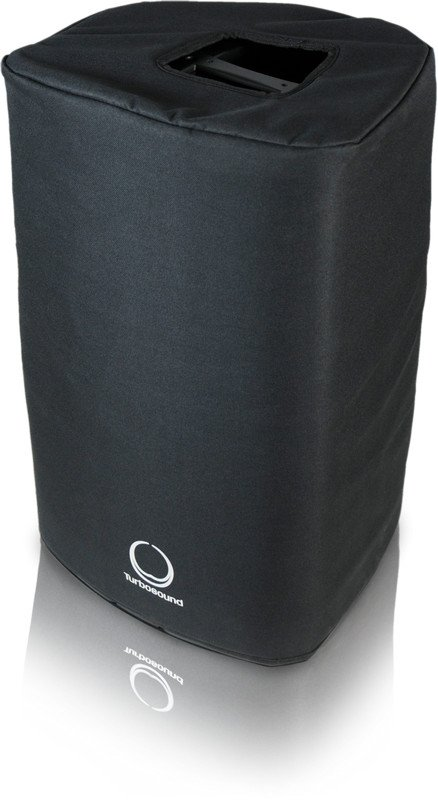 "Protective Cover for 12"" Loudspeakers, Including iQ12 and iX12"
