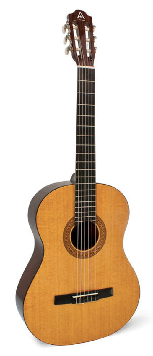 Full Size Nylon Acoustic