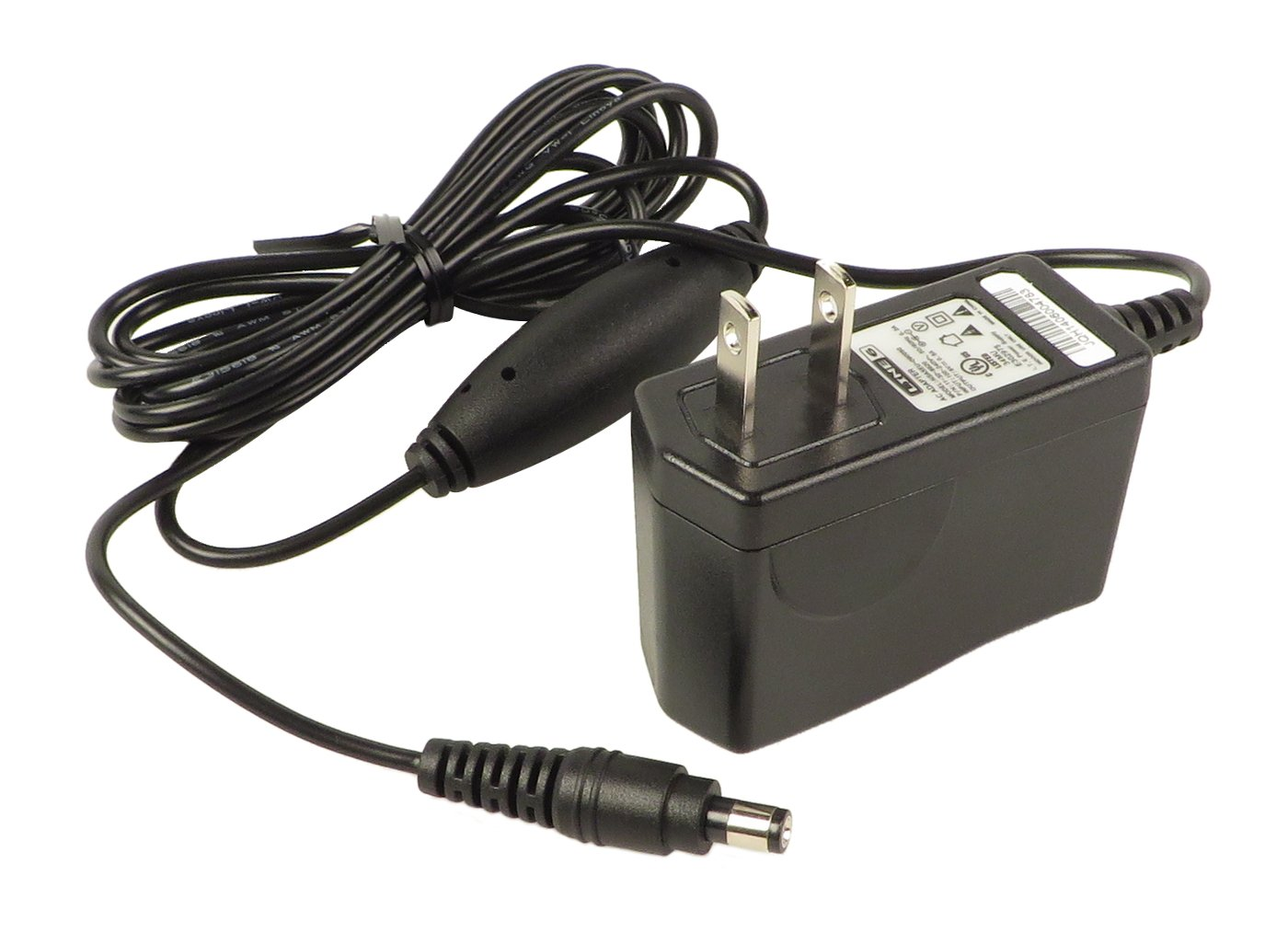 DC-1G AC Adaptor for G50 and G30