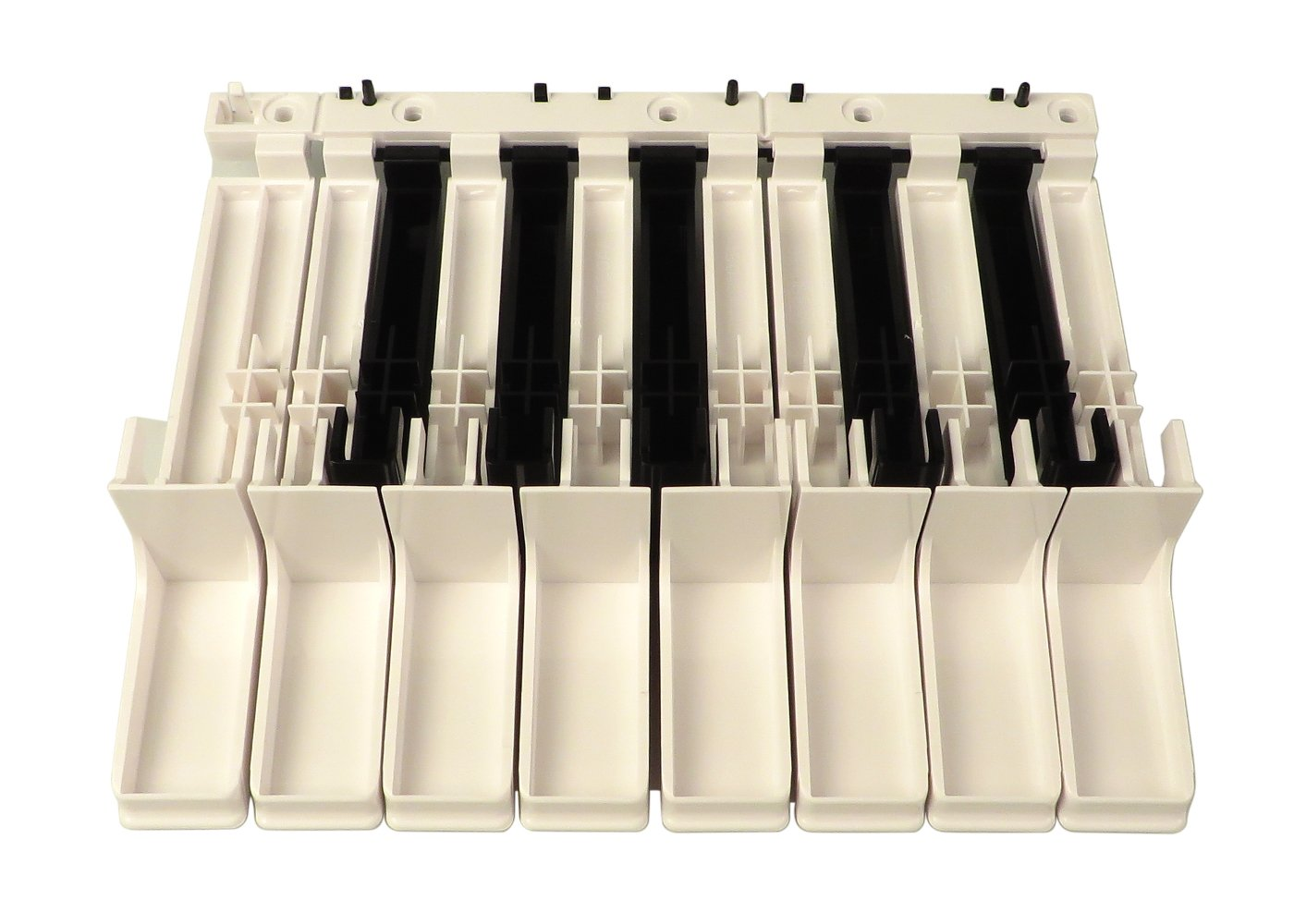 Korg 510646502086  Bank of 13 Keys for Pa500 510646502086