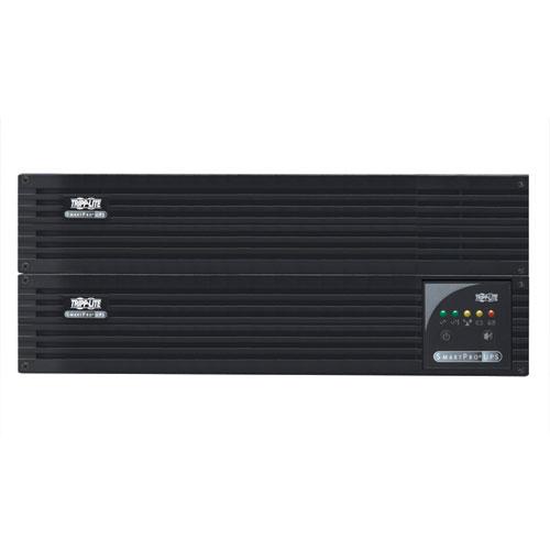 SmartPro Compact Line-Interactive 4RU Rackmount UPS System