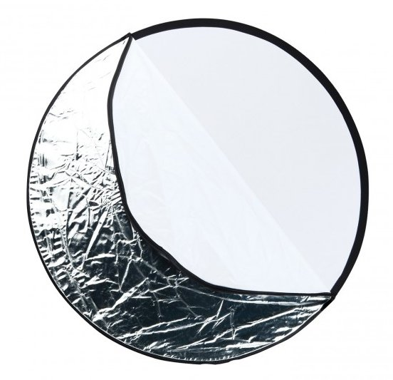 """40"""" 5-in-1 Reflector 2-Pack (101.6 cm)"""