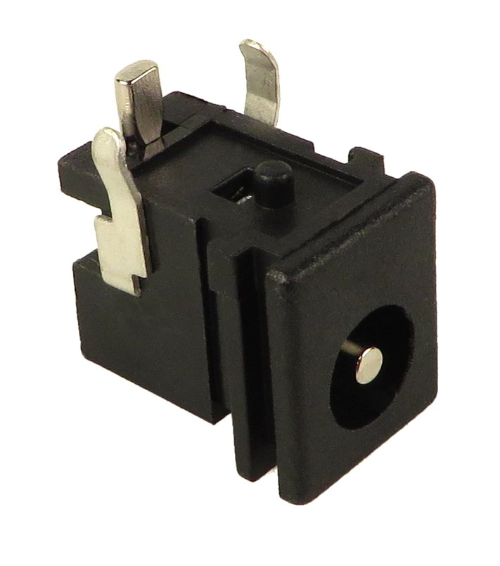 Korg 510450524509  DC Jack for KROSS88 510450524509