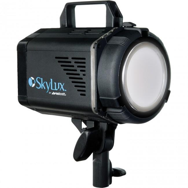 Skylux LED
