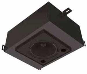 12-Inch In-Ceiling Subwoofer