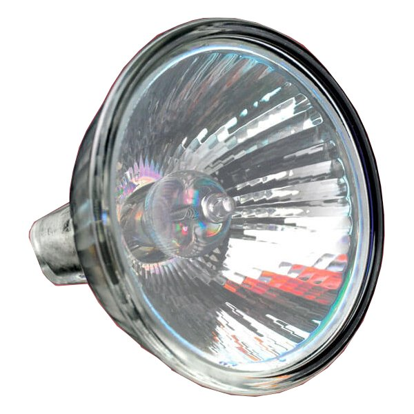 50W Eurostar™ Lamp