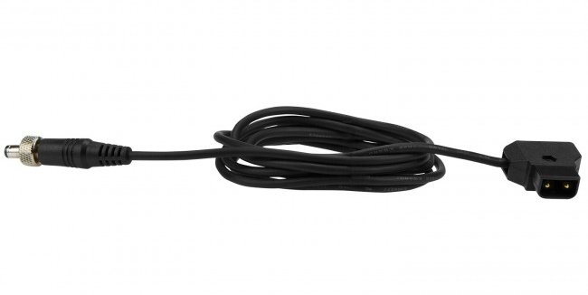Flex D-Tap Cable