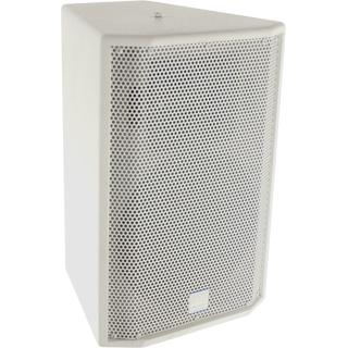 Grundorf Corp AC-10-U 2-Way, 10-Inch Speaker With U-Bracket AC-10-U