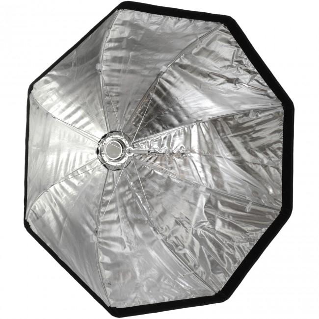 """Skylux 1-Light Kit Rapid Box XL 36"""" Octabox Kit (91.4 cm)"""