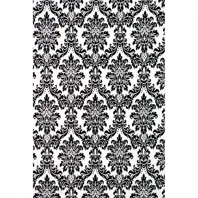 9' x 12' Kingsley Modern Vintage Backdrop (2.7 x 3.6 m)