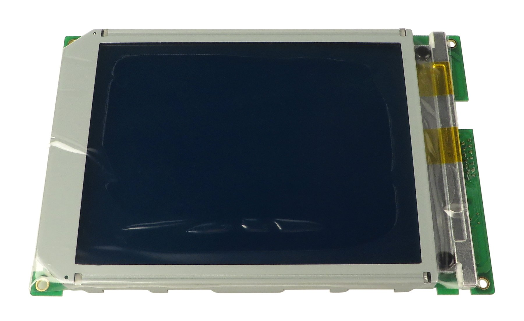 LCD Display for DM4800