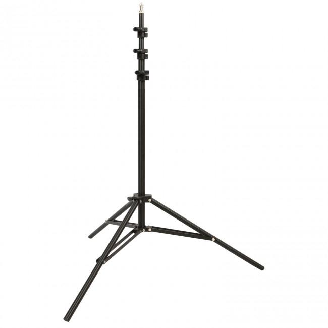 "Westcott 2332 43"" Collapsible Umbrella Flash Kit (109.2 cm) 2332"