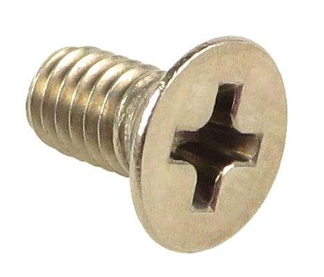 Cartoni 9006919  Tilt Lock Lever Screw for Z100 9006919