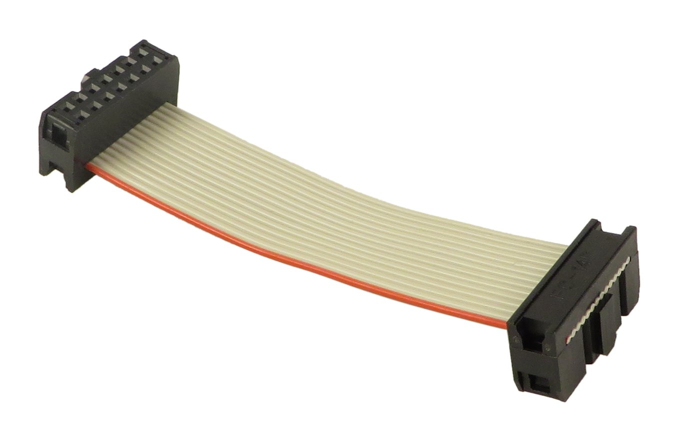 Flat DSP to PCB Cable for Numa Organ and Numa Organ 2