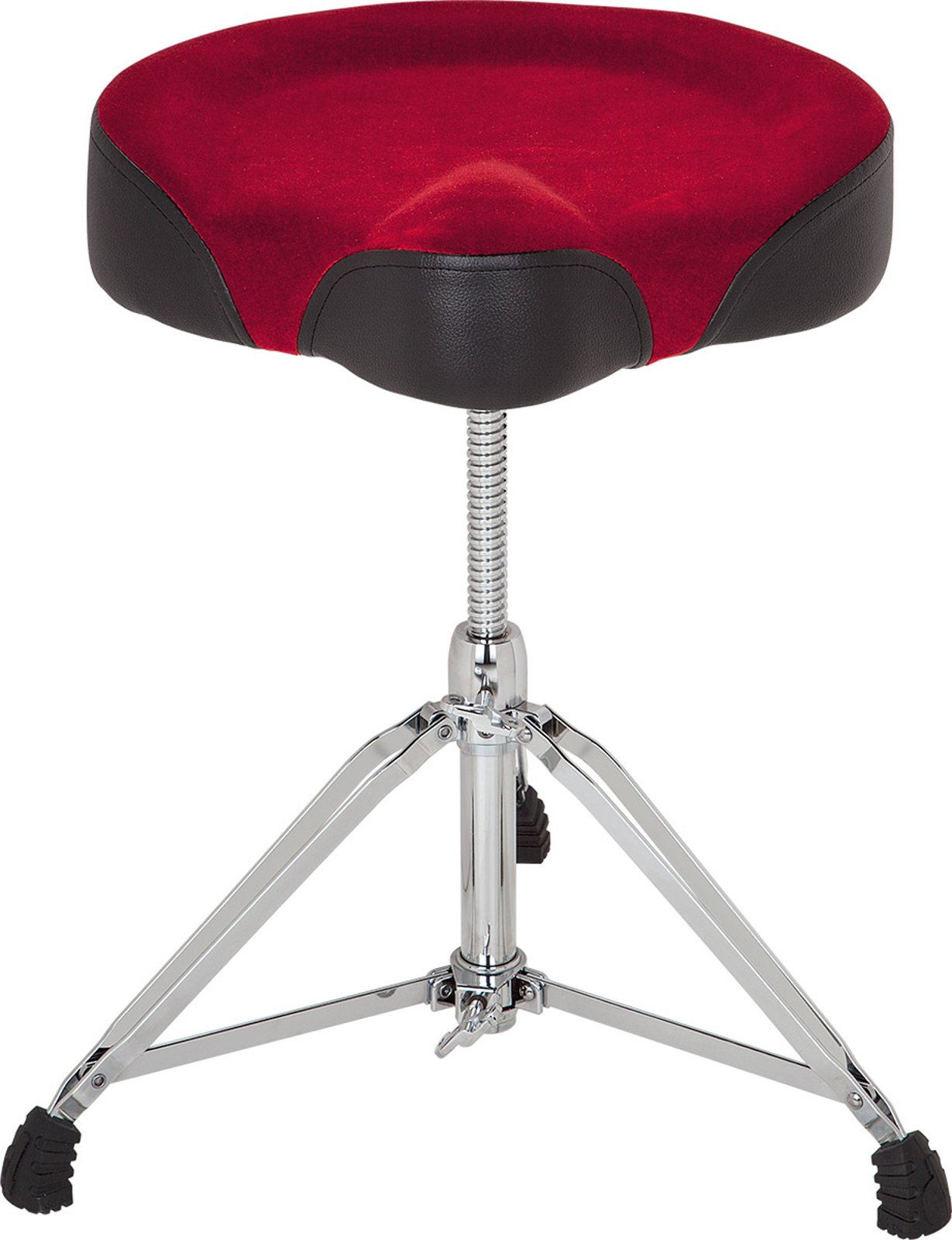 Mercury Red Top Throne