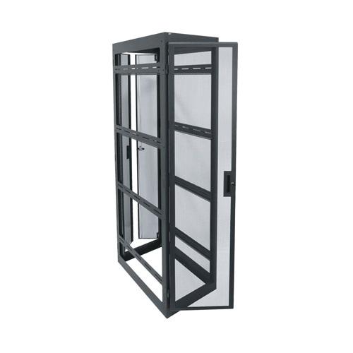 "42RU, 48"" Deep WMRK Series Multi-Vendor Server Enclosure"
