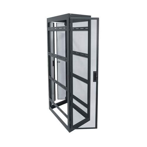"45RU, 48"" Deep WMRK Series Multi-Vendor Server Enclosure"