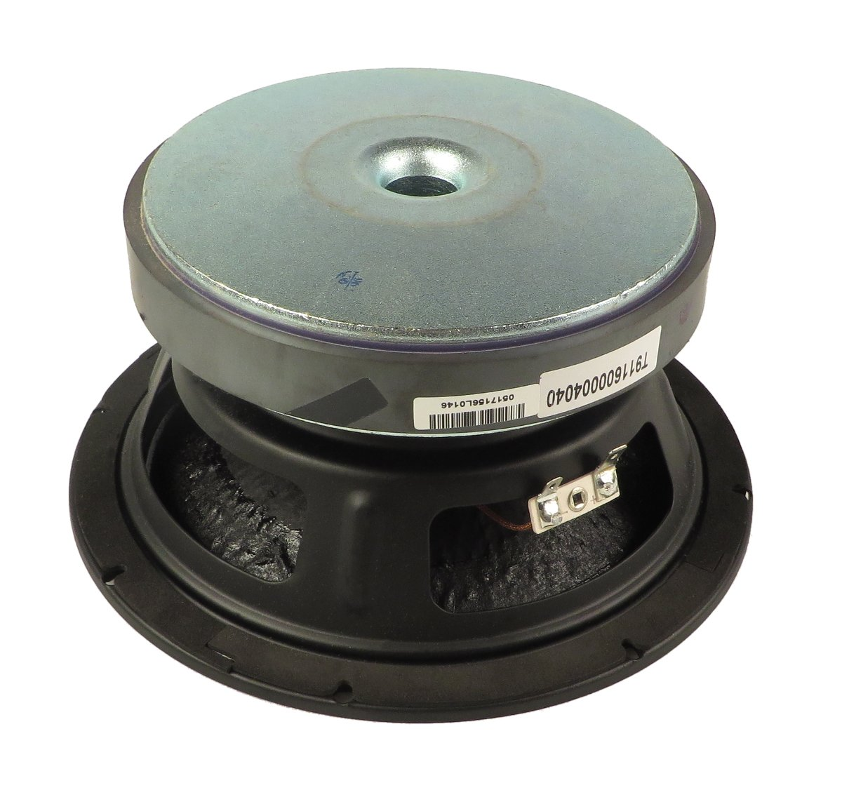"8"" Woofer for AD-S8T"