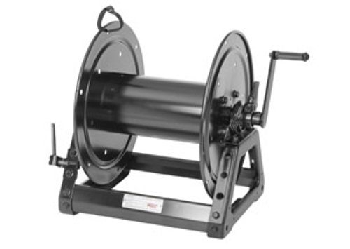 Portable Cable Storage Reel