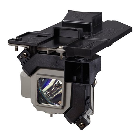 Replacement Lamp for NP-M332XS/M352WS and NP-M402X projector