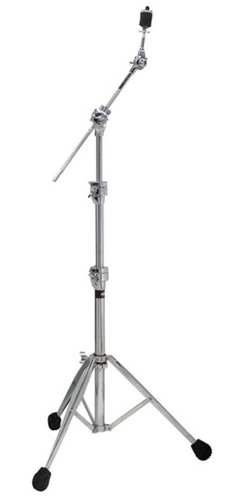 Hideaway Boom Stand with Brake Tilter