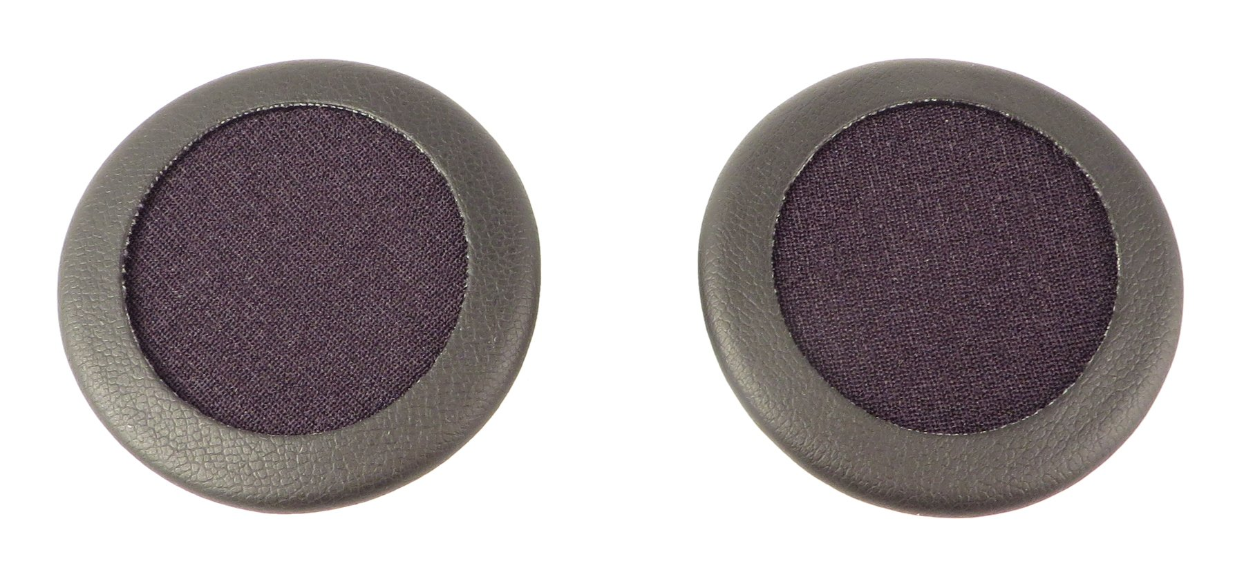 Pair of Earpads for PXC300