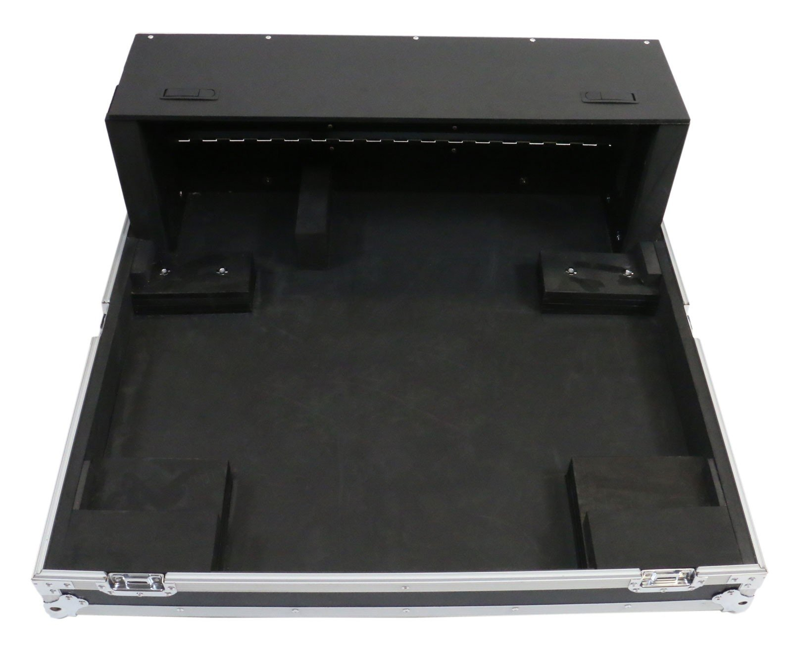 ATA Case for Midas M32 with Doghouse
