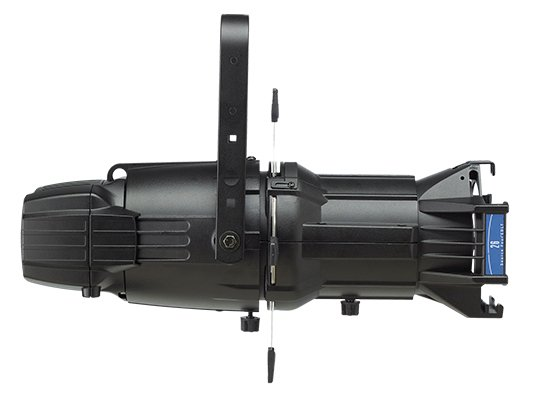 Source 4WRD Light Engine with Barrel, 90 CRI, and No Connector