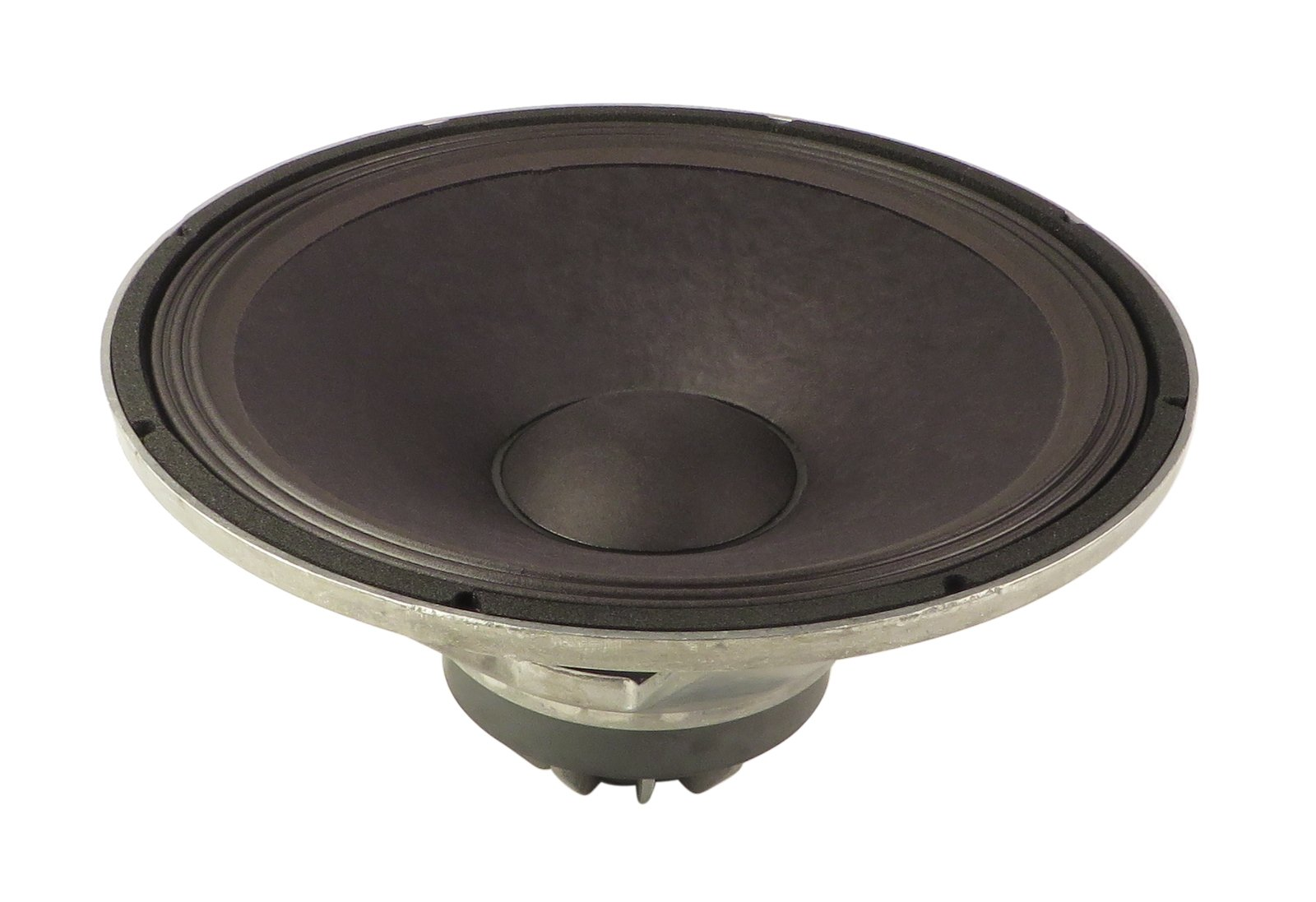 "15"" Woofer for PRX715 and PRX725"