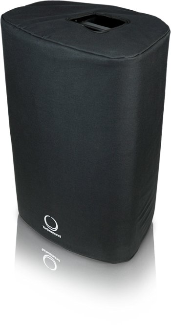 "Cover For 15"" Loudspeakers, Including iQ15 And iX15"