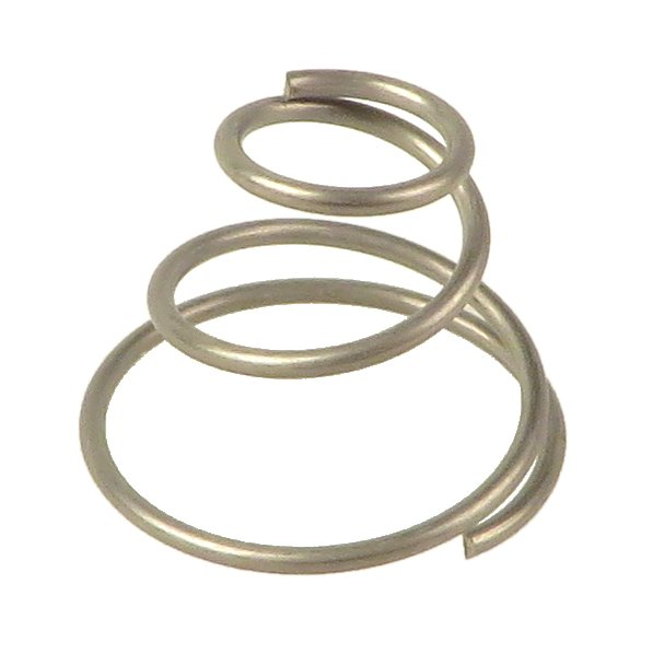 Lens Knob Spring for Source Four Jr