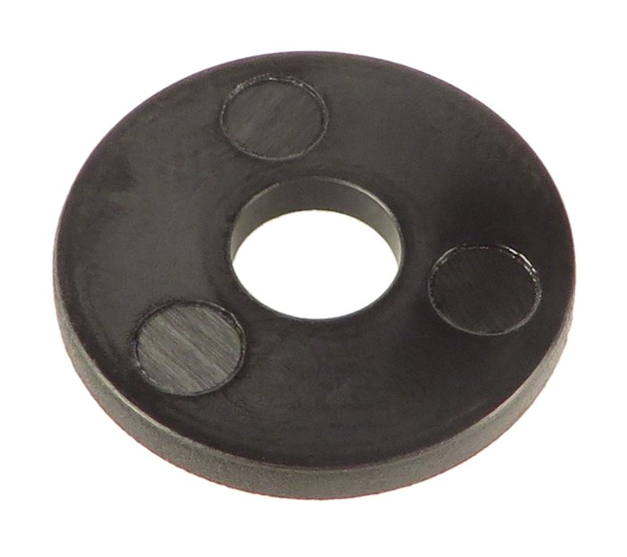 Lens Knob Washer for Source 4 Jr