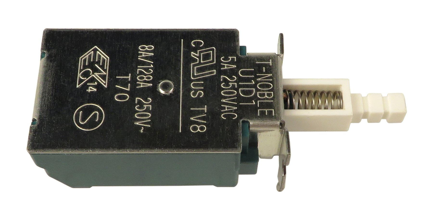 Power Switch for CTs 4200, CDi 2000, and XTi 2002
