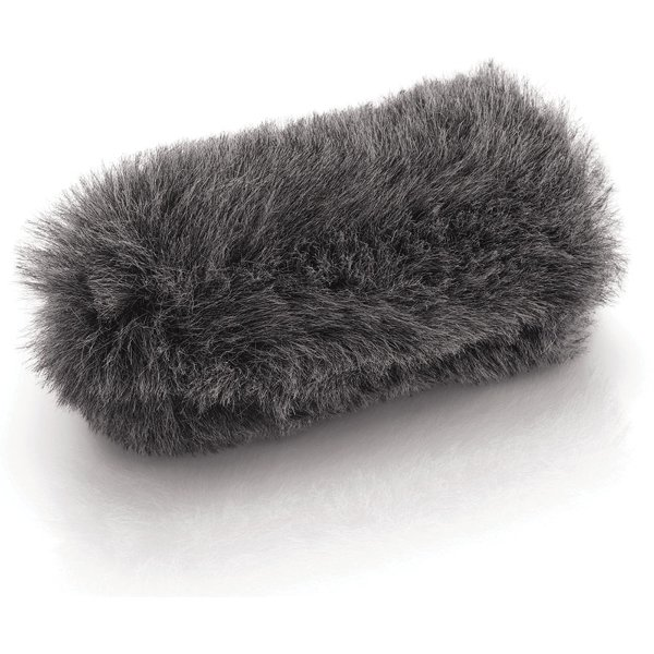 Hairy Windscreen for MKE600