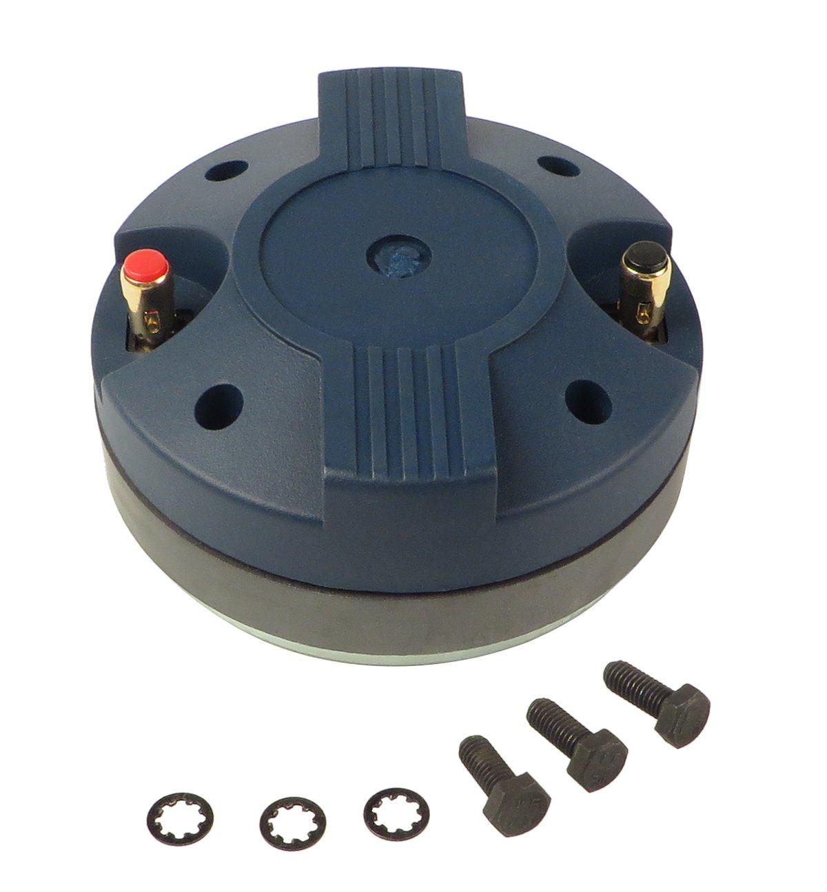 HF Horn Driver for TXD121, TXD121M, and TXD151