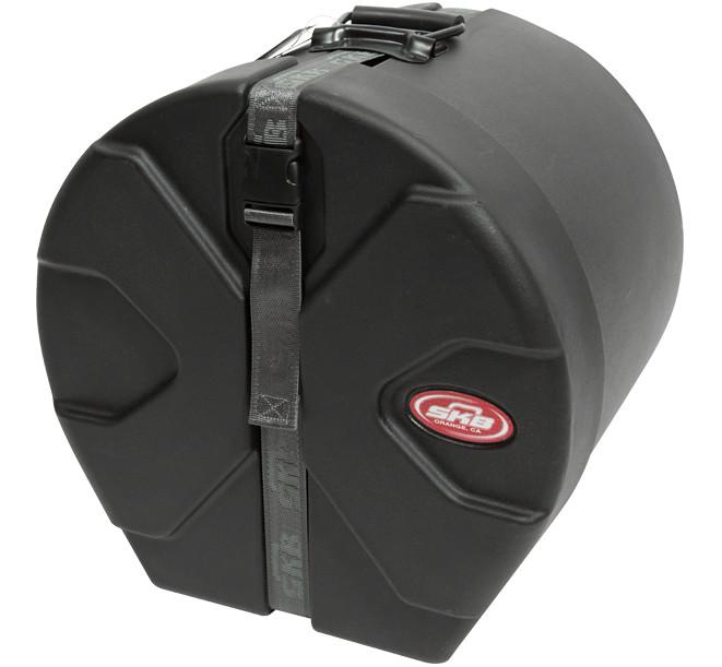 "SKB Cases Roto-Molded 14 Hardshell Case for 14"" Beauty Dish Reflectors 1SKB-BDISH14"