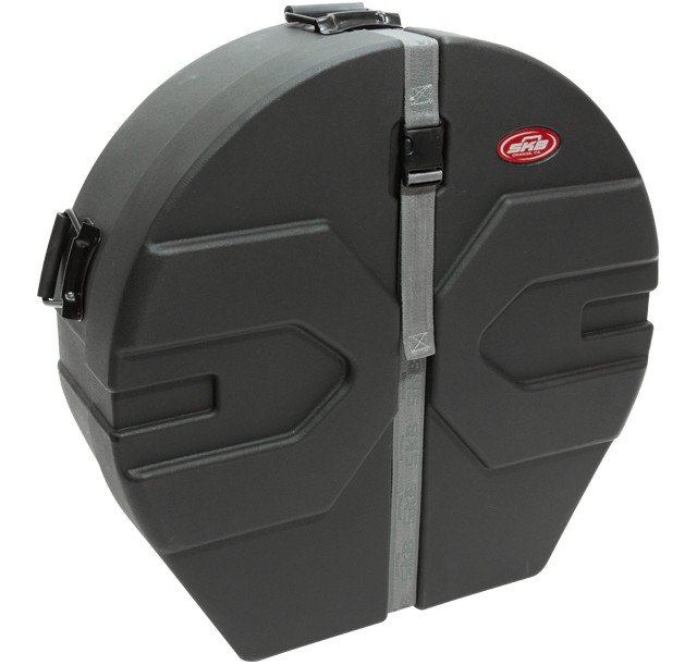 "Hardshell Case for 22"" Beauty Dish Reflectors"