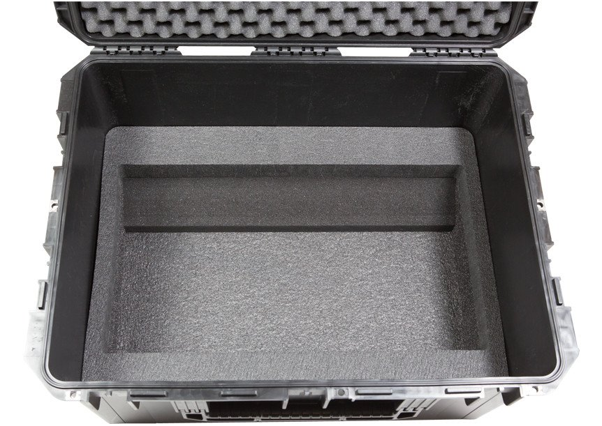 iSeries Waterproof Case for Bose F1 812 Loudspeaker
