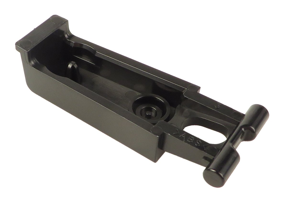 Top Plastic Pedal Cover for ME-20