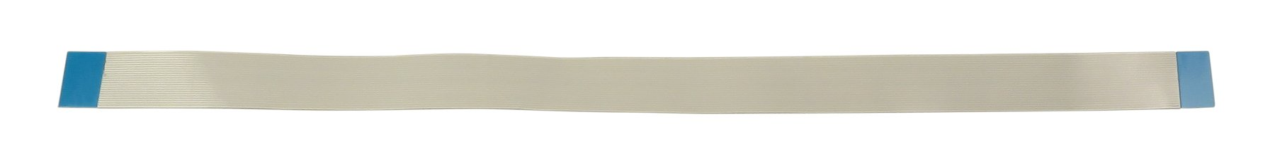 CD Mechanism Ribbon Cable for GIG-MASTER