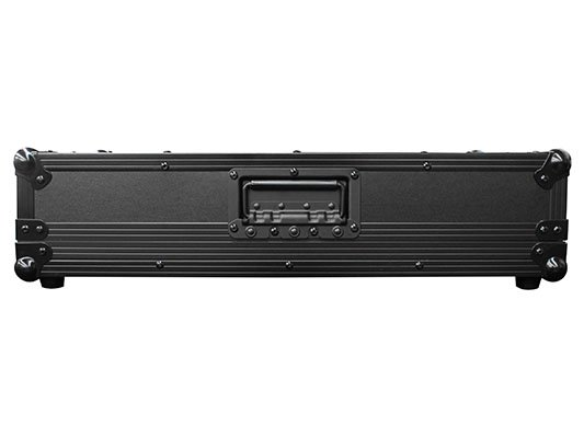 Black Label Glide Style Case for Numark Mixtrack 3 / Mixtrack Pro 3