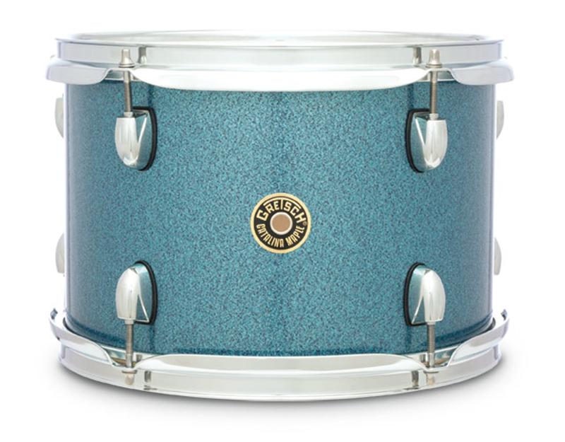 "Gretsch Drums CM1-1414F Catalina Maple 14"" x 14"" Floor Tom CM1-1414F"