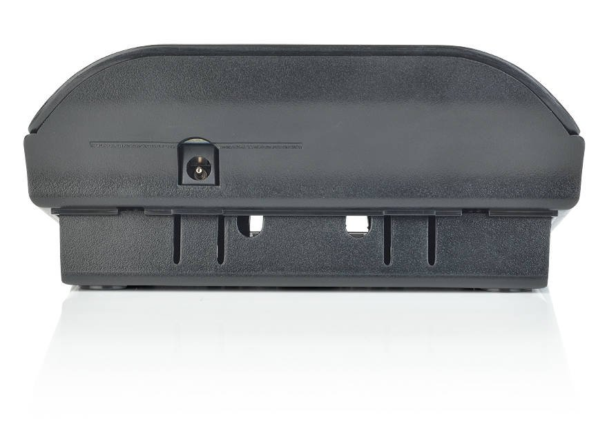 AC50 Battery Charger World-Wide Kit