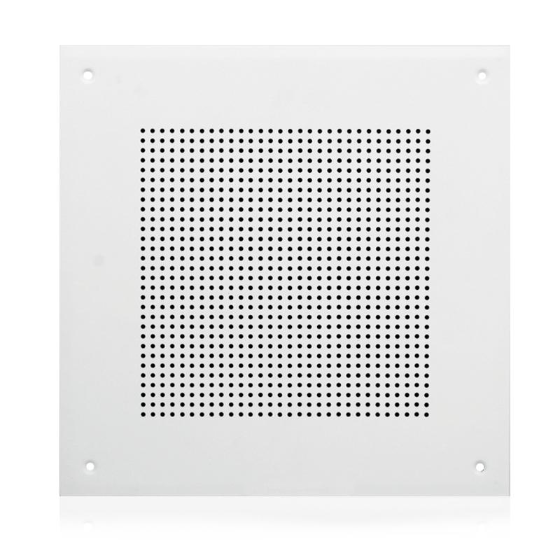 Wall/Ceiling IP Loudspeaker