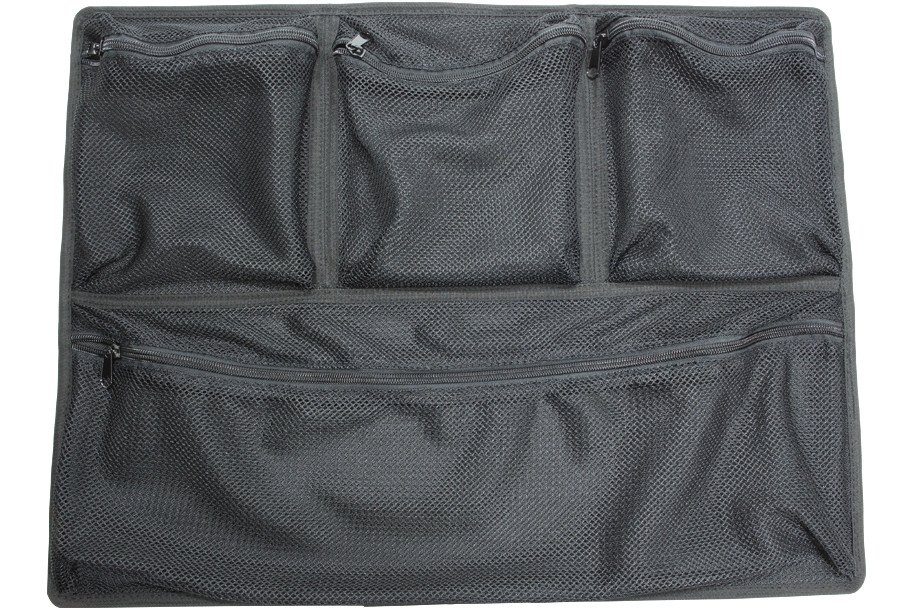 "iSeries Lid Organizer for 20""x11"" Cases"