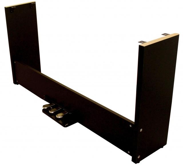 Piano Stand for KA110 Digital Stage Piano