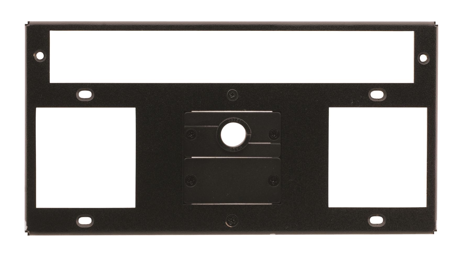 T10F-22M Inner Frame