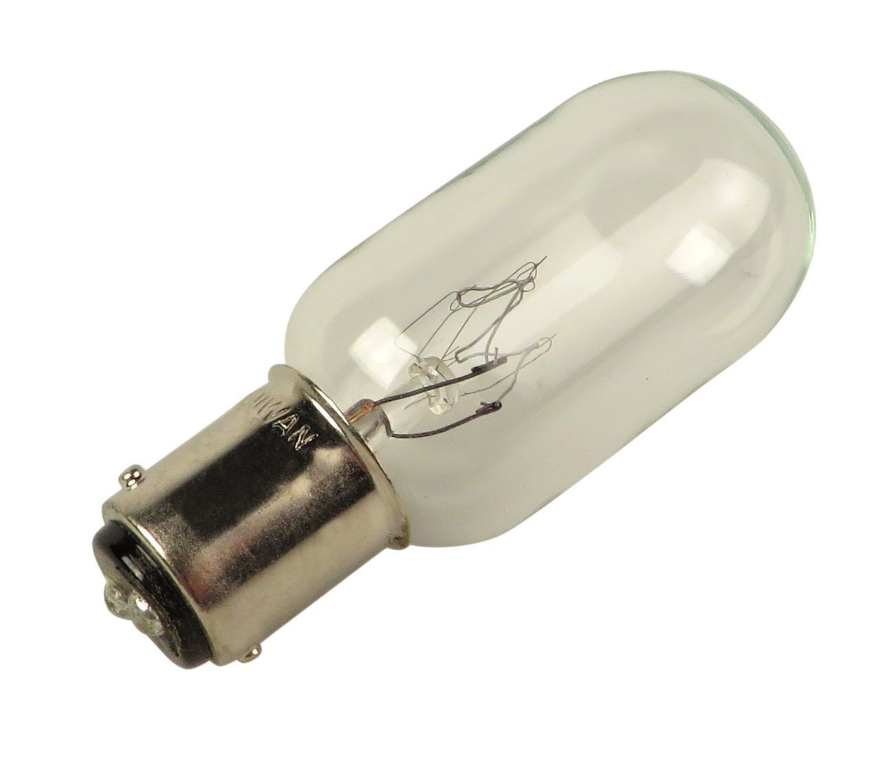 Da-Lite 55449  Lectern Light Bulb 55449