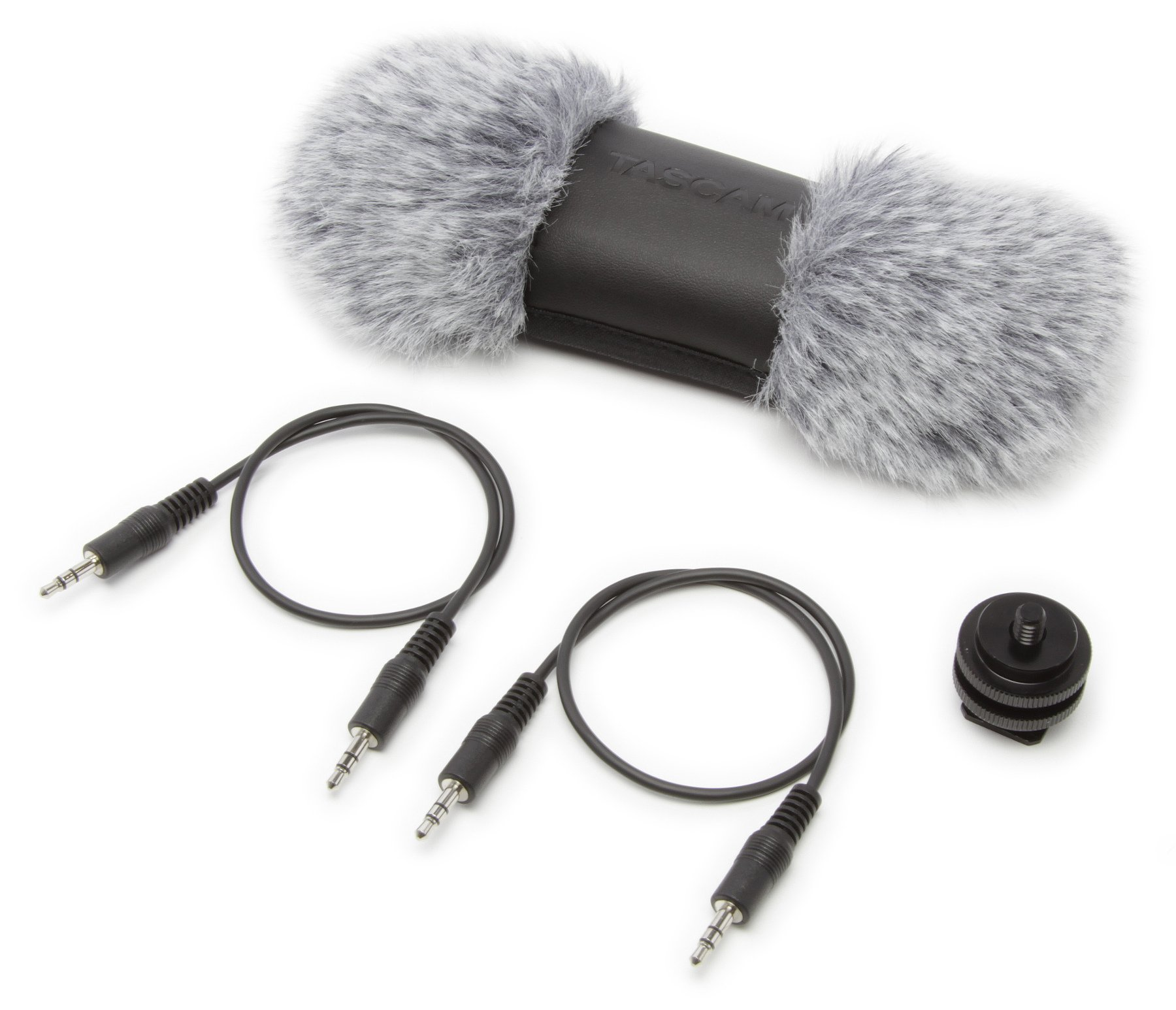 Accessory Pack for DR-70D and DR-701D