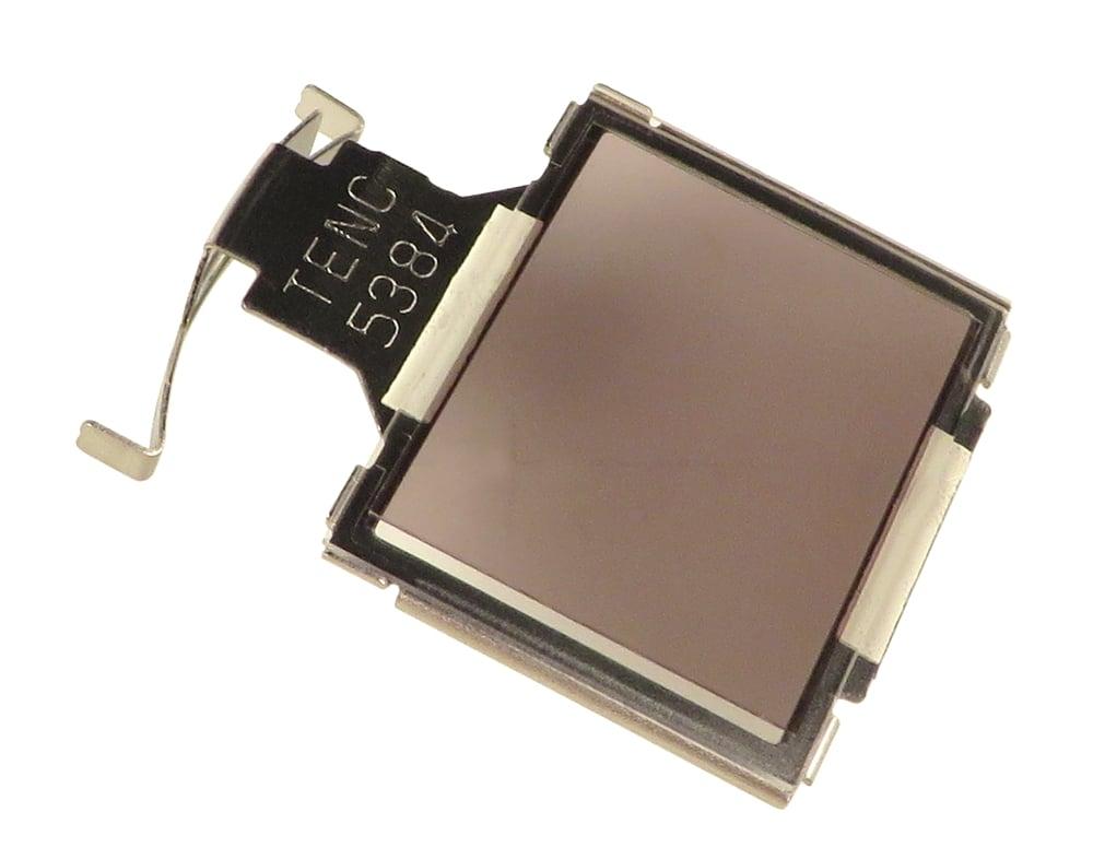 Polarizer Plate for PT-AR100U